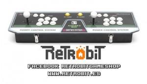 mando_arcade_retrobit_2