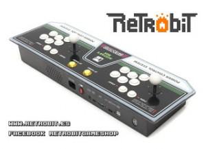 retrobit1