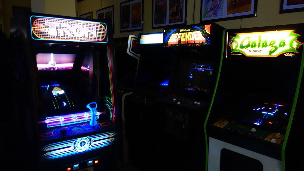 asociacion_arcade_vintage