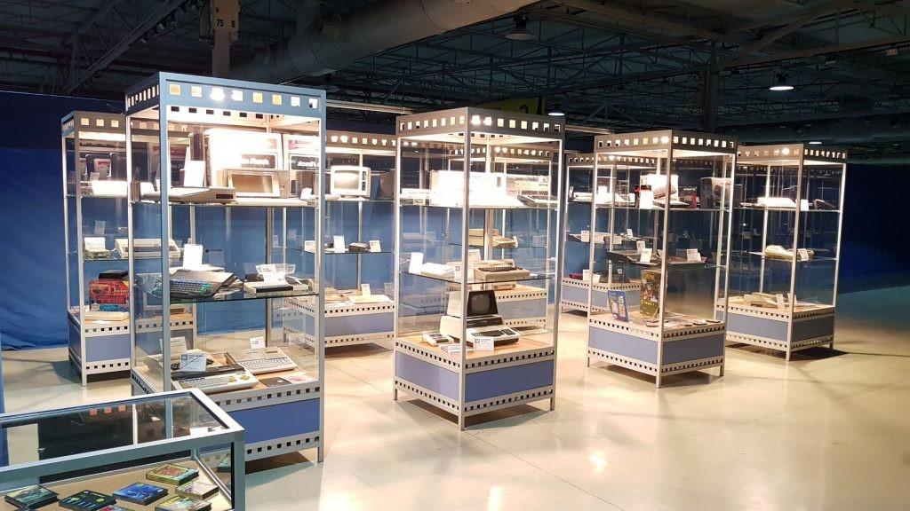 exposicion_museo_del_videojuego_ibi