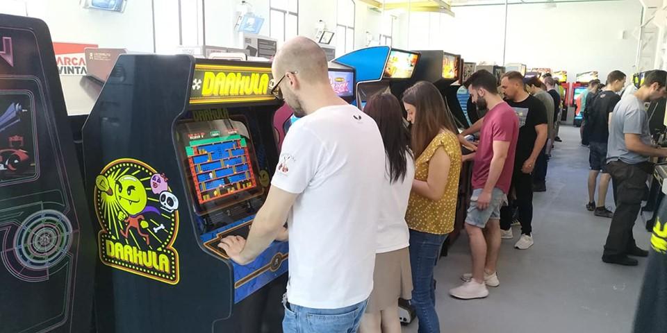 arcadevintage-darkula