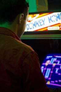 arcadevintage-donkey-kong