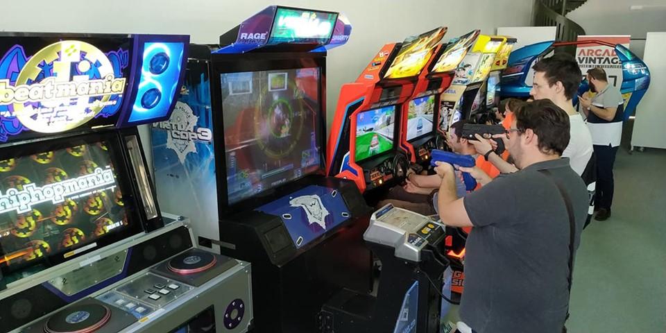 arcadevintage-modernas