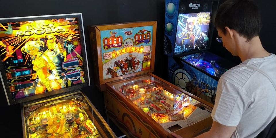 arcadevintage-pinball
