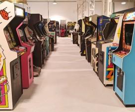 museo-del-videojuego-arcadevintage