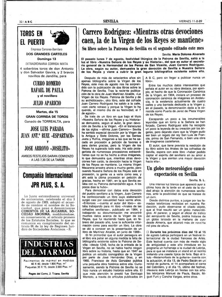 ovni_globo_meterologico_abc_11-08-1989