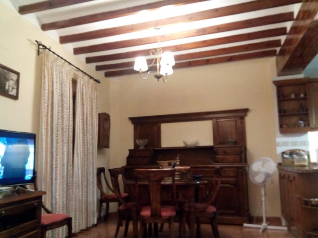 casa_rosalia_ibi_alicante