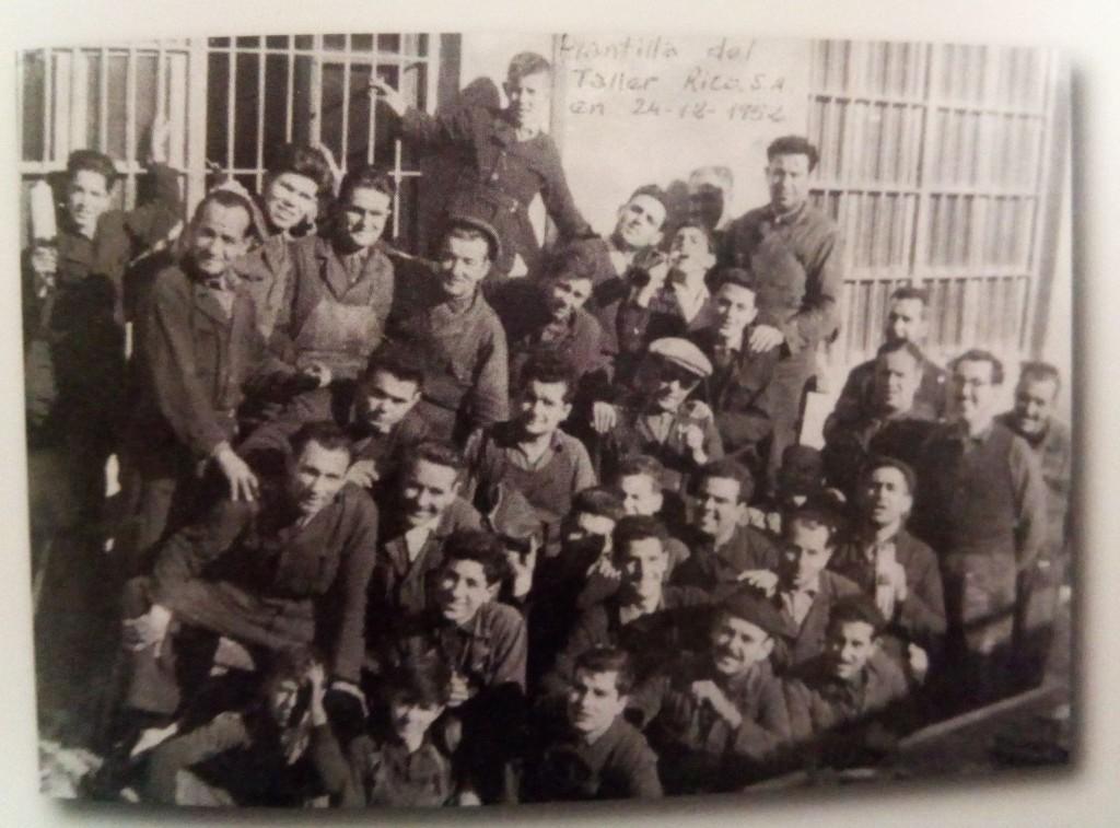 fabrica_rico_24-12-1952