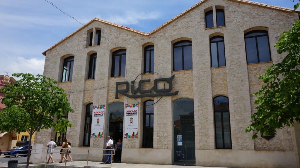 museo_arcade_vintage_fabrica_rico