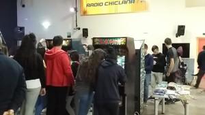 retrochiclana2019-16