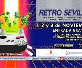 retrosevilla_2019