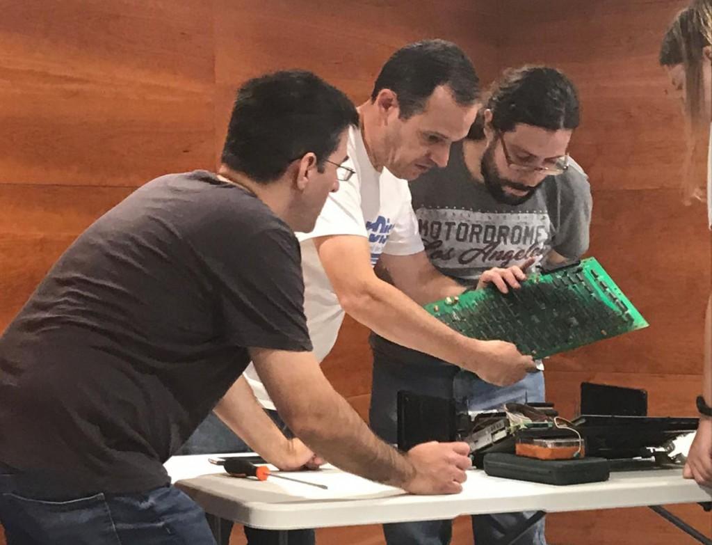 team_recreativas_org_retro_sevilla_2019