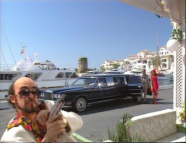 Captura Marbella Vice Recreativas.org